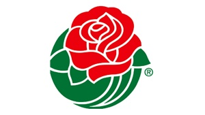 Wisconsin: No booze on Rose Bowl-bound truck