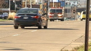 Minn. experts: Circular intersections prove safer