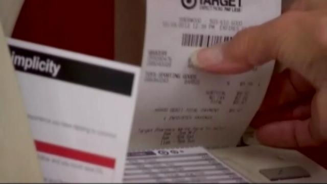 New Wis. holiday could mean more savings for shoppers