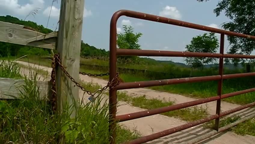 Appellate Court: Houston Co. sand mine allowed to continue operations