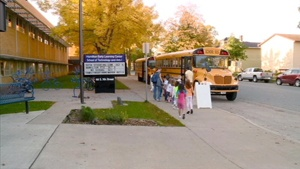 La Crosse could offer year-round school
