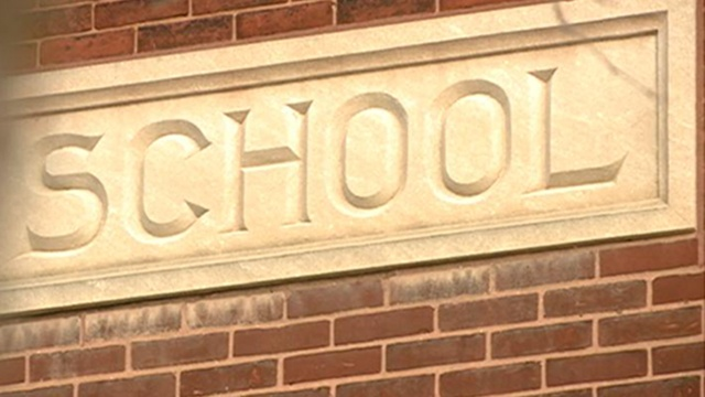 6.6% levy increase expected for La Crosse School District