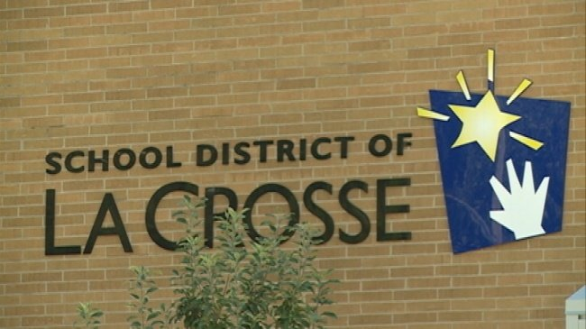 Crowdfunding site aims to help La Crosse teachers