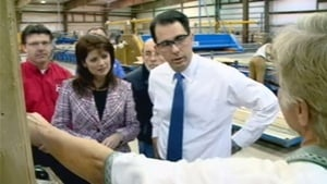 Walker announces more help for the unemployed