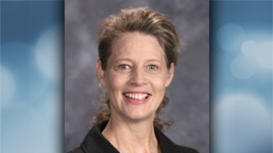Spence Elementary principal named Midwest Wisconsin Reading Council Administrator of the Year