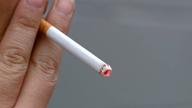 Online education tools help retailers avoid selling tobacco to minors