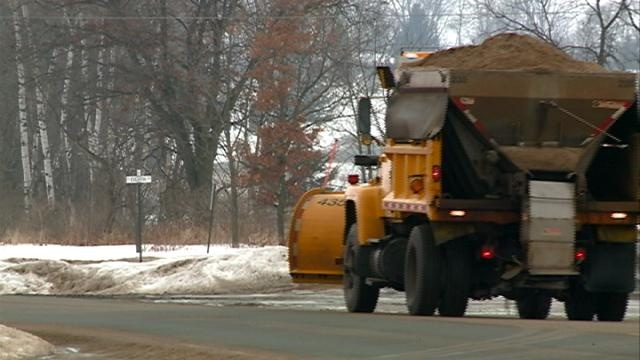 State of emergency declaration doesn't impact storm preps