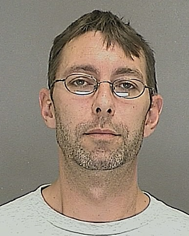 Wisconsin man to do jail time for stealing from coffin