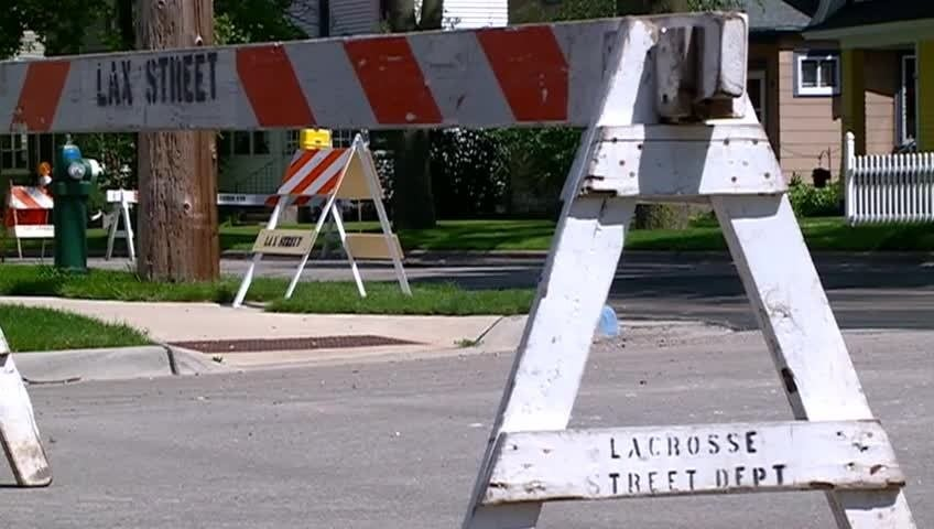 La Crosse mayor's proposal to increase street budget passes council