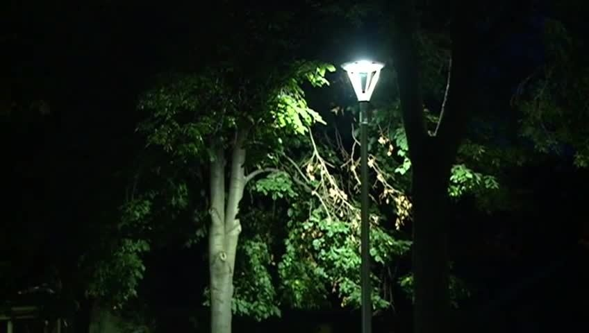 La Crosse neighborhods hope new street lights bring brighter future