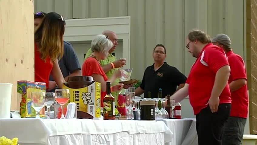 Taste of the Coulee Region raises funds for YWCA