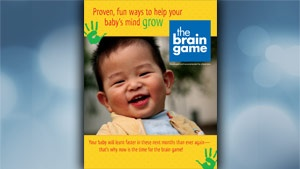 Rotary Club of La Crosse launches third edition of 'The Brain Game'