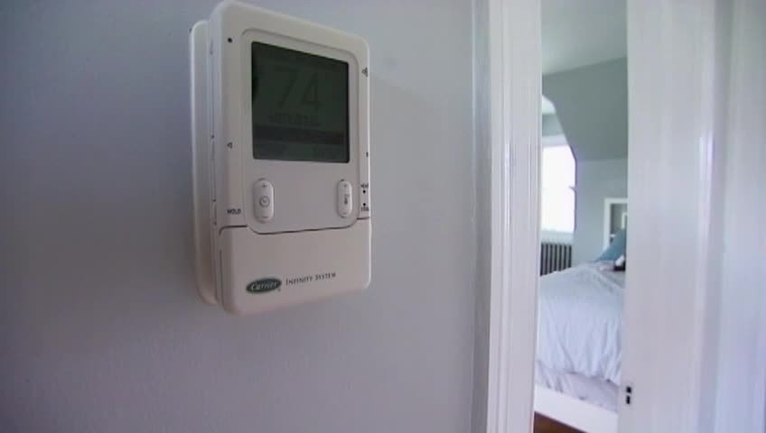 Energy assistance programs to keep people warm this winter