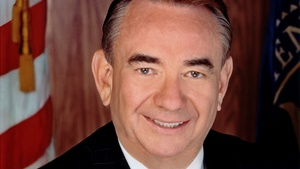 Paul Ryan to raise money for Tommy Thompson