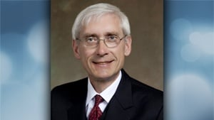 Evers, Holtz win primary for state school superintendent