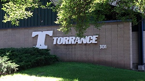 Police identify man killed in industrial accident at Torrance Casting in La Crosse
