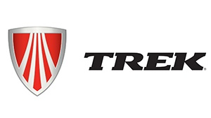 Wisconsin-based Trek bicycle company backs Armstrong