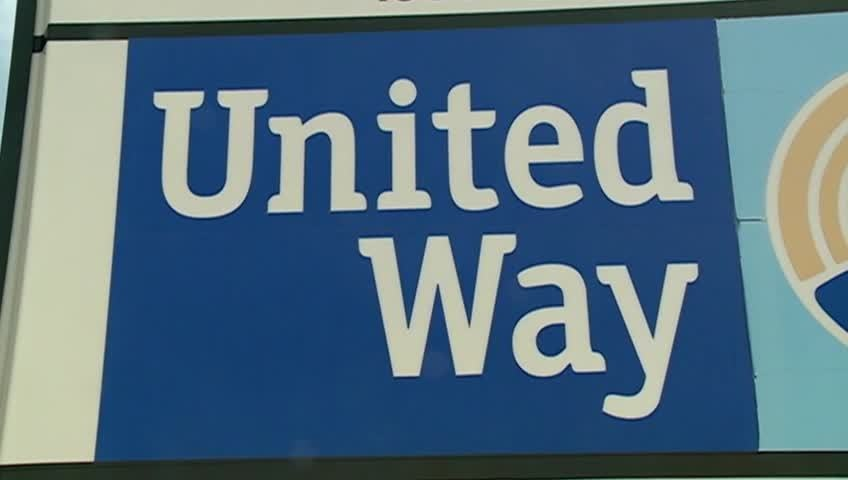 Great Rivers United Way sending out 'COMPASS' survey
