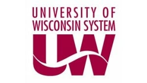 UW Regents to discuss ways to help student veterans
