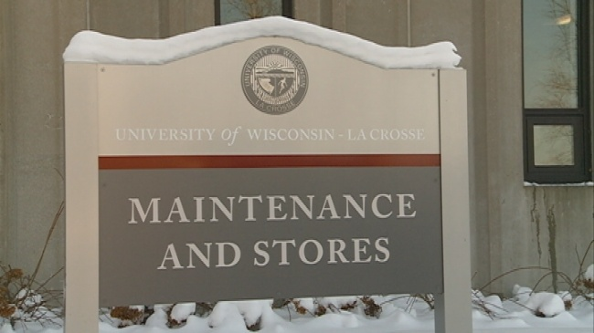 UWL receives global energy conservation honor