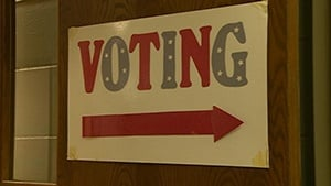 Thursday is deadline to request absentee ballot in Wisconsin