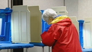 More people voting absentee in recall than in 2010 election