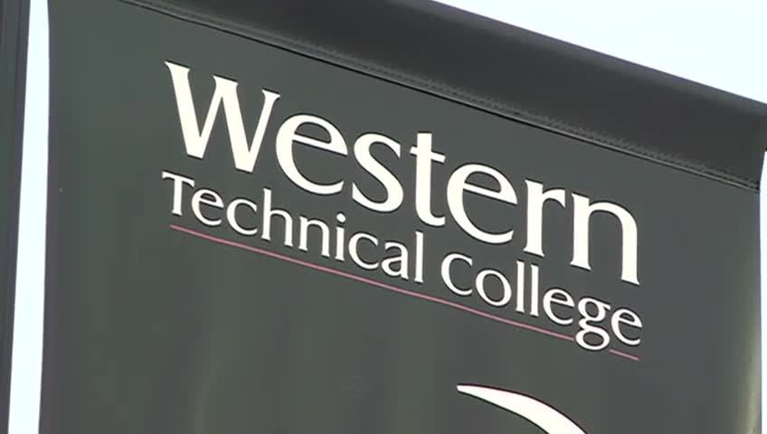 Western to sign transfer agreement with UW-Green Bay