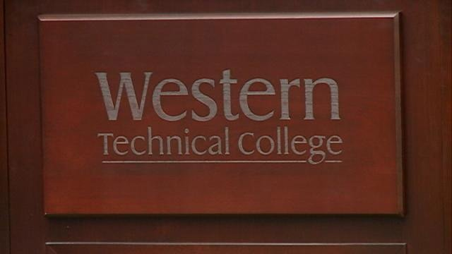 Collection started for Western students displaced by fire