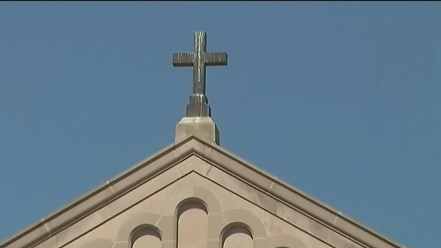 Former Winona Diocese priest to be deported
