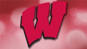 Wisconsin Badgers wrestler killed in Illinois vehicle crash