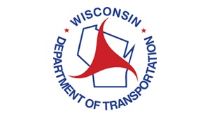 Bill could bring sweeping changes to Wisconsin DOT