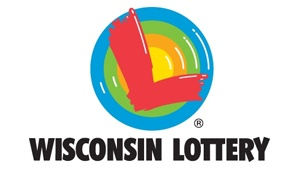 Onalaska man wins big in the Wisconsin Lottery
