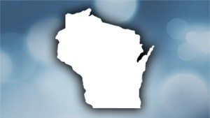Census shows Wisconsin lost 6,700 businesses 2007-2010