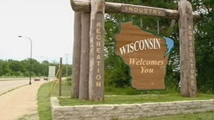 Airplane! duo to unveil new Wisconsin tourism ad