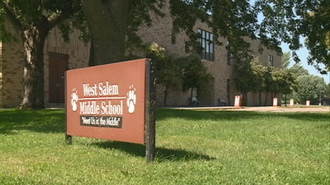 West Salem school referendums once again to appear on ballot