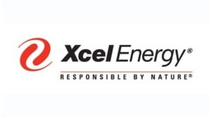 Xcel Energy applies for electric rate increase