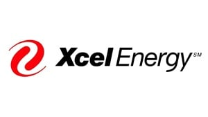Xcel Energy rate increase approved for western Wis. customers