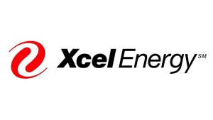 Xcel Energy files for 2014 rate increase