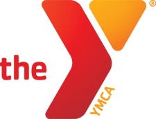 Color Dash to benefit the Y's Strong Kids Campaign
