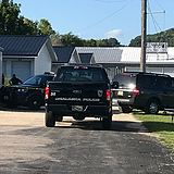 UPDATE: Man's body found in Onalaska storage unit to be autopsied, DNA tested