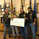 Hunts for Heroes Project helps military veterans experience the great outdoors