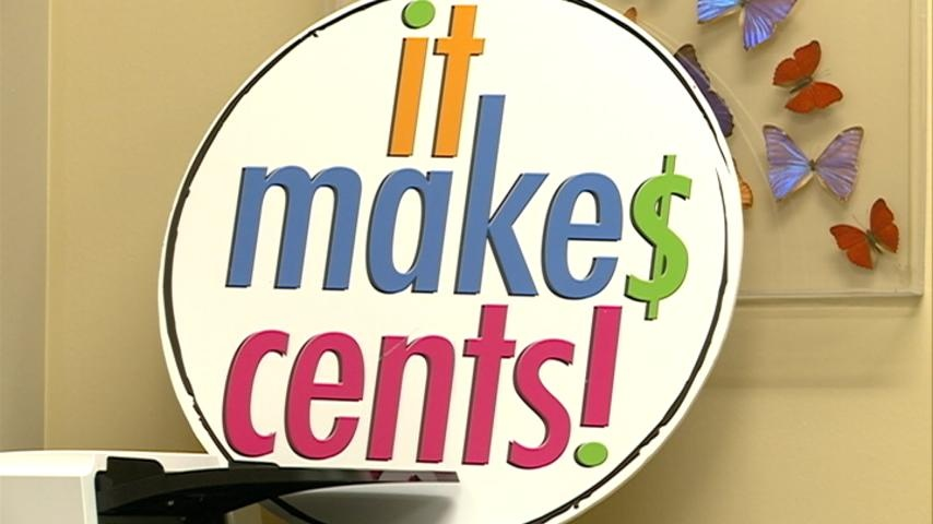 UWL program helps college students learn about financing