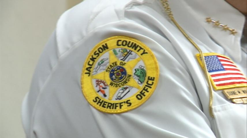 Jackson Co. Sheriff's Office reveals new plans for school threats, emergencies