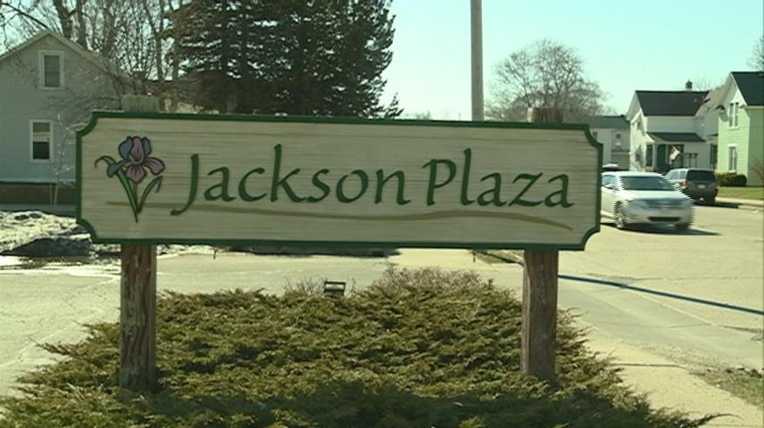 La Crosse's Jackson Plaza reaches capacity as local business joins shopping center