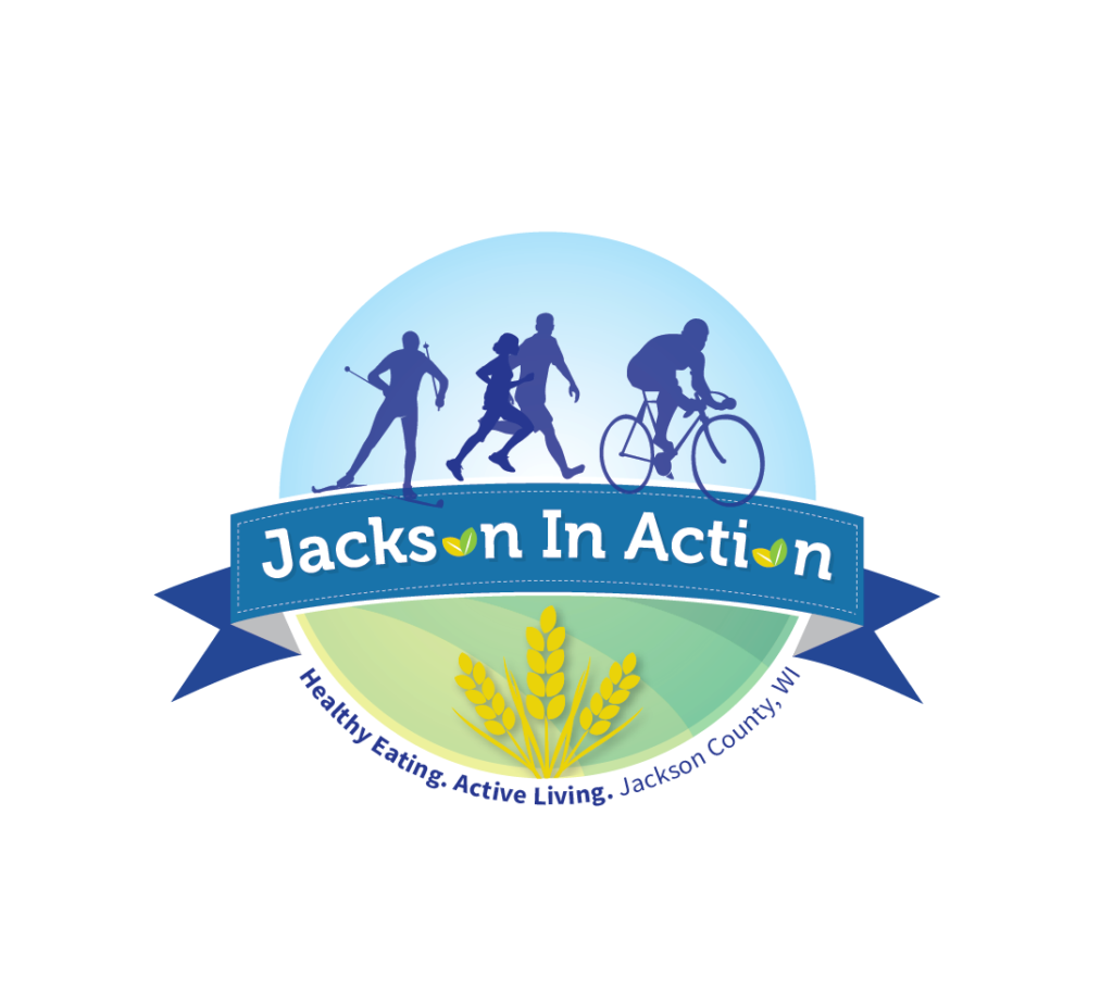 Jackson County joins list of Wisconsin communities promoting active lifestyles