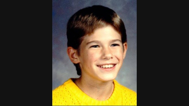 Vikings launching campaign to raise money for Jacob Wetterling Resource Center