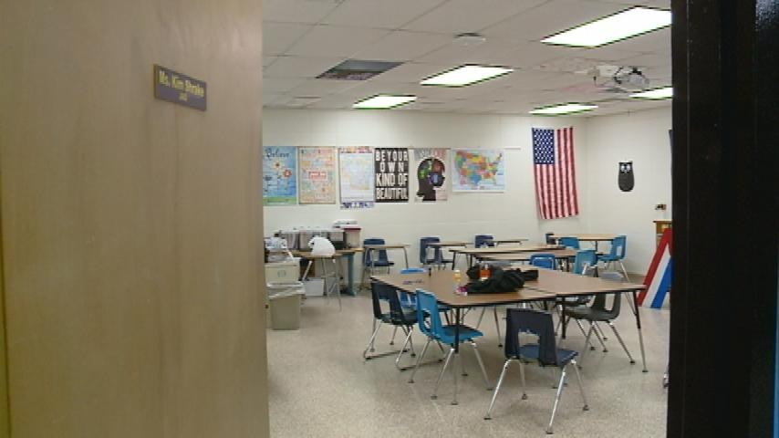 Tomah's JAG program keeps at-risk students in school