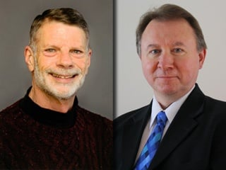 94th Assembly Candidates Try To Get Last-Minute Votes