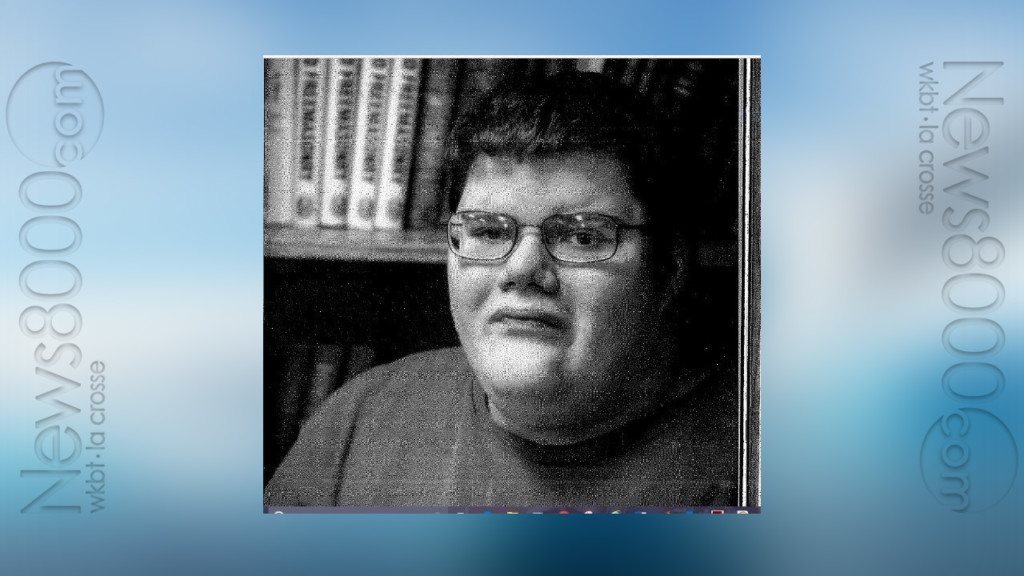Tomah police searching for missing, vulnerable man