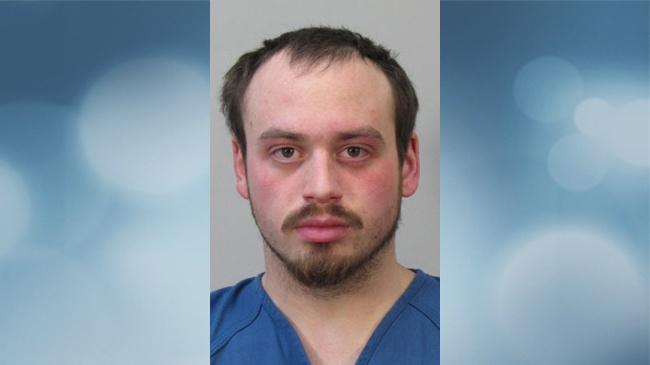 Deputies: Man supplied alcohol to minors before fatal crash
